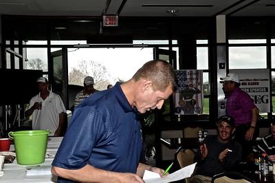 BCMAC Golf Classic 2015