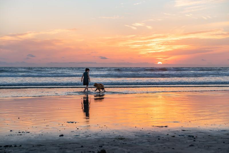 Pacific Beach 2019-4621.jpg