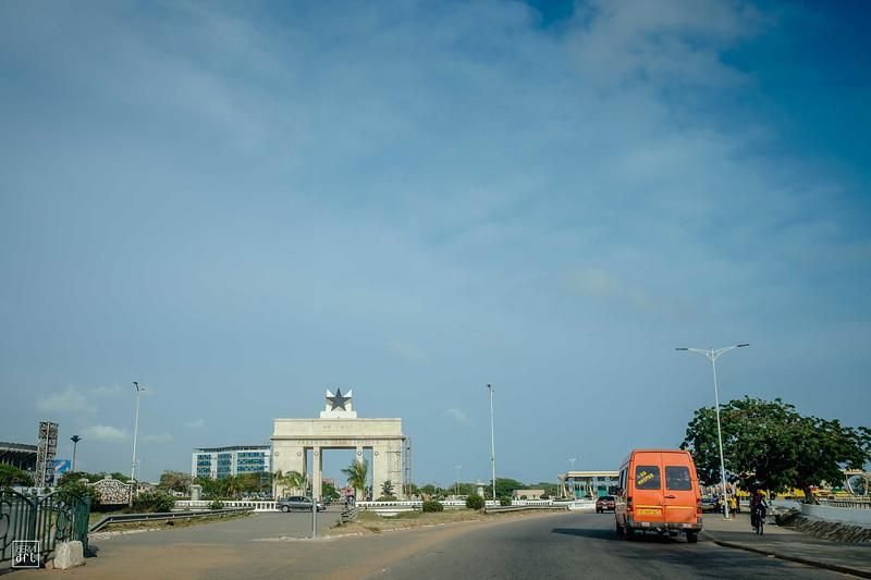 Accra-168-8.jpg