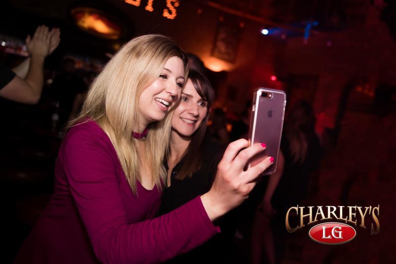 2017-03-18_Charleys_DBAPIX-74.jpg