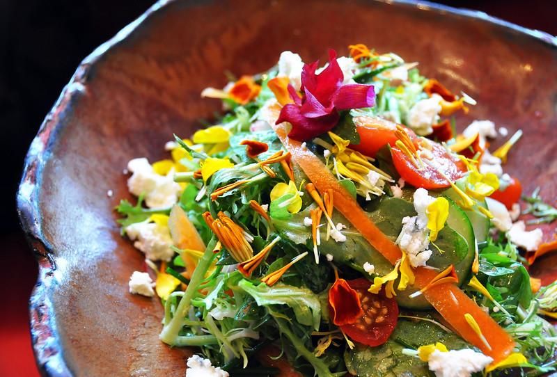 Heavenly Salad.jpg