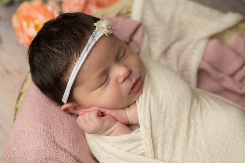 Baby Sloan-4.jpg
