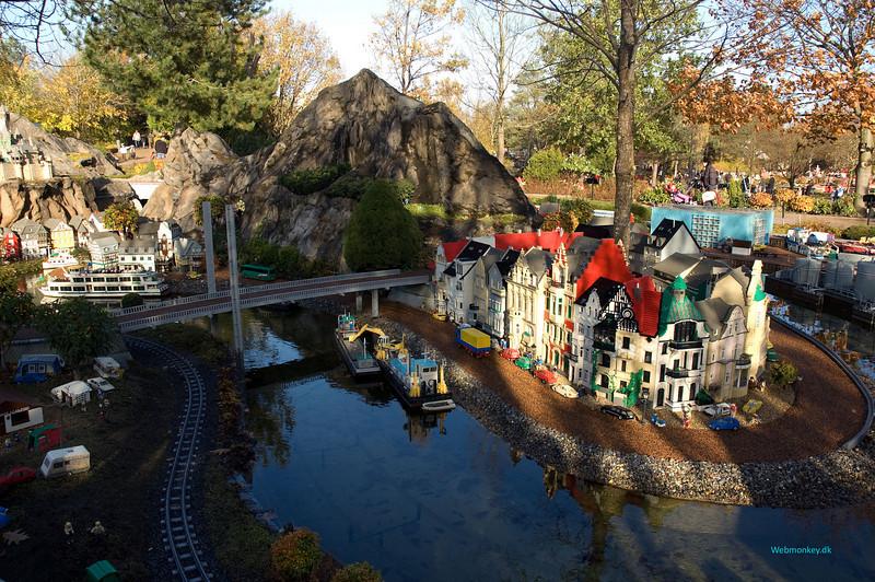 Legoland_2008_038.jpg