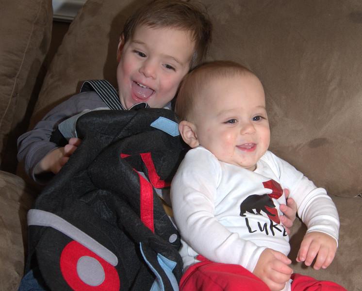 Max and Luke laughing.jpg