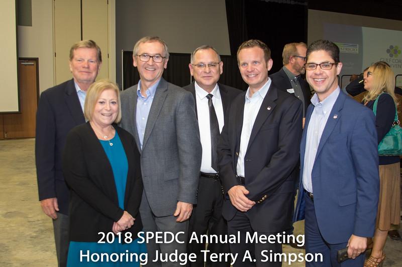 SPEDC 2018-1158.jpg