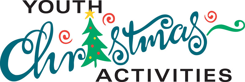 Youth December Activities