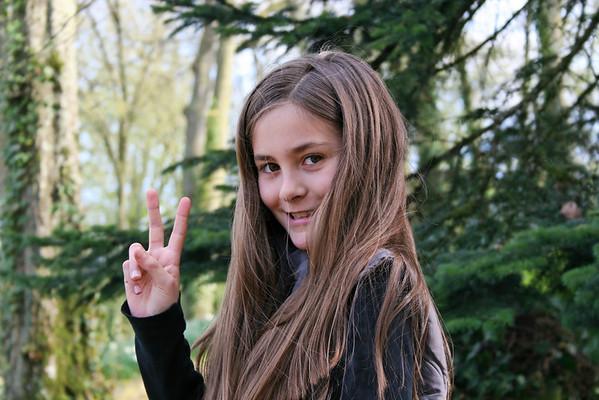 Emma en 2007