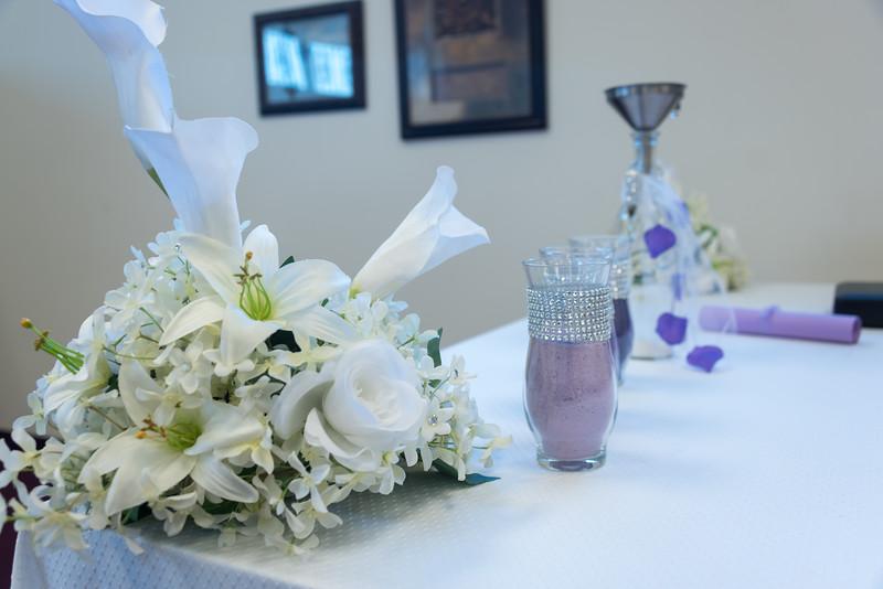 KandK Wedding-3.jpg