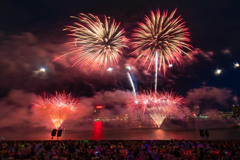 2019 Ford Fireworks -360.jpg