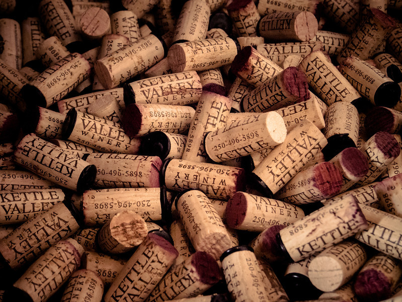 kettle valley corks 2.jpg
