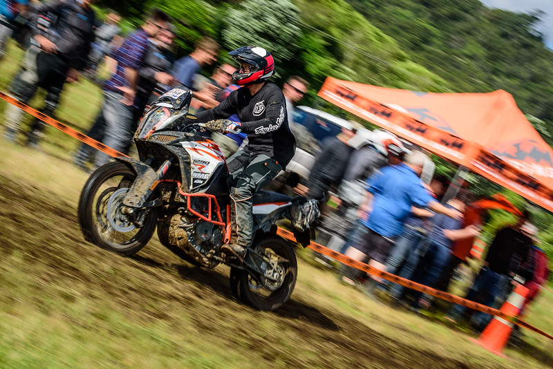 2018 KTM New Zealand Adventure Rallye - Northland (599).jpg