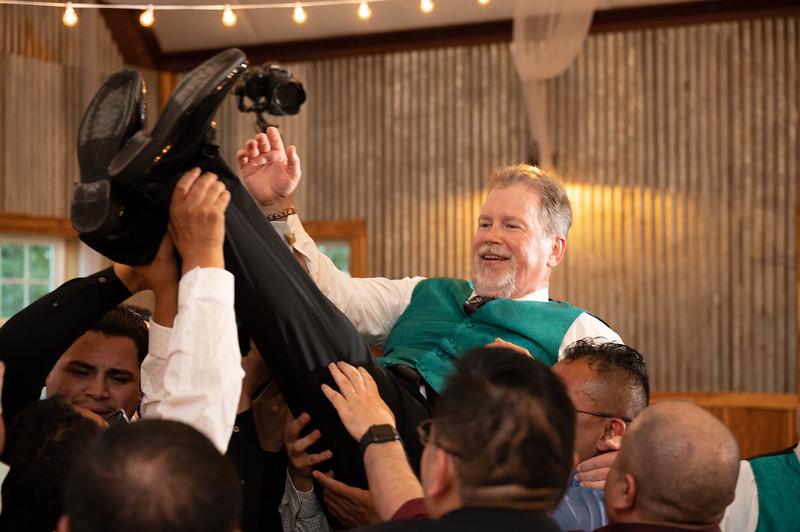 d and E wedding photos-295.jpg