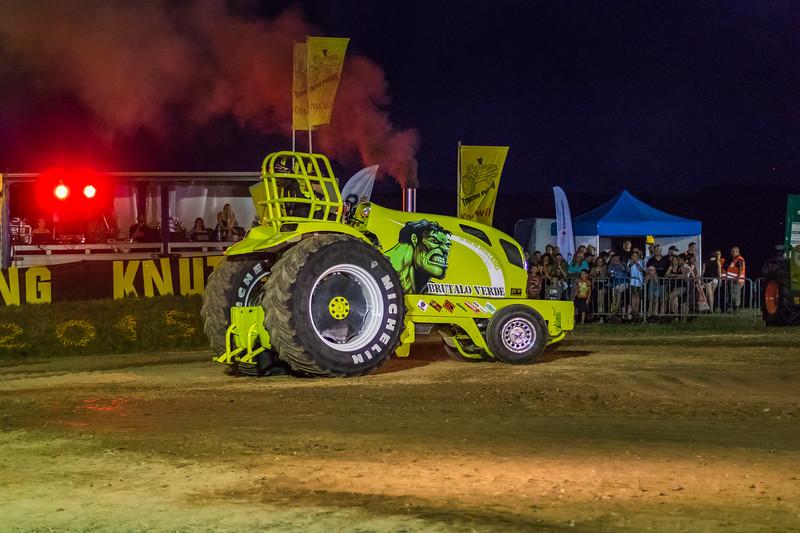 Tractor Pulling 2015 V3-0094.jpg