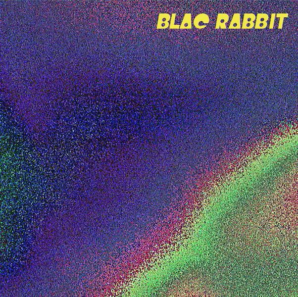BlacRabbit.jpg