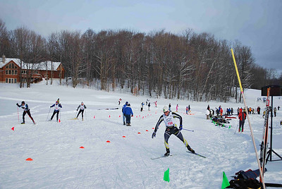 2008-01-03 Chestnut Valley Freestyle - More Photos