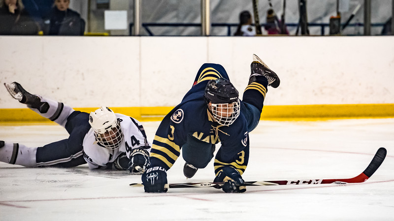 2017-01-13-NAVY-Hockey-vs-PSUB-170.jpg
