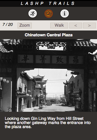 CHINATOWN CP 07.png