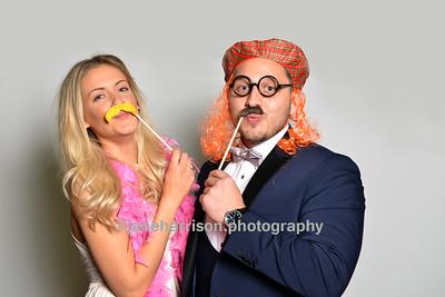 Photo Fun -Events - proms- PR