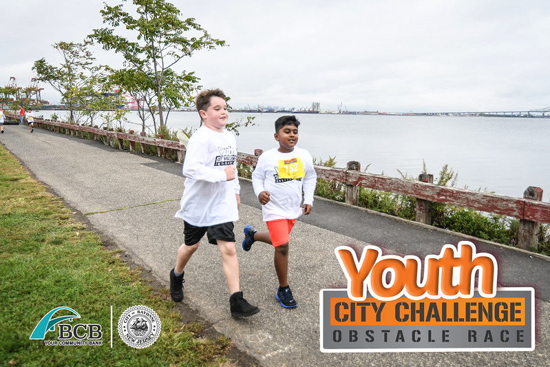 YouthCityChallenge2017-880.jpg