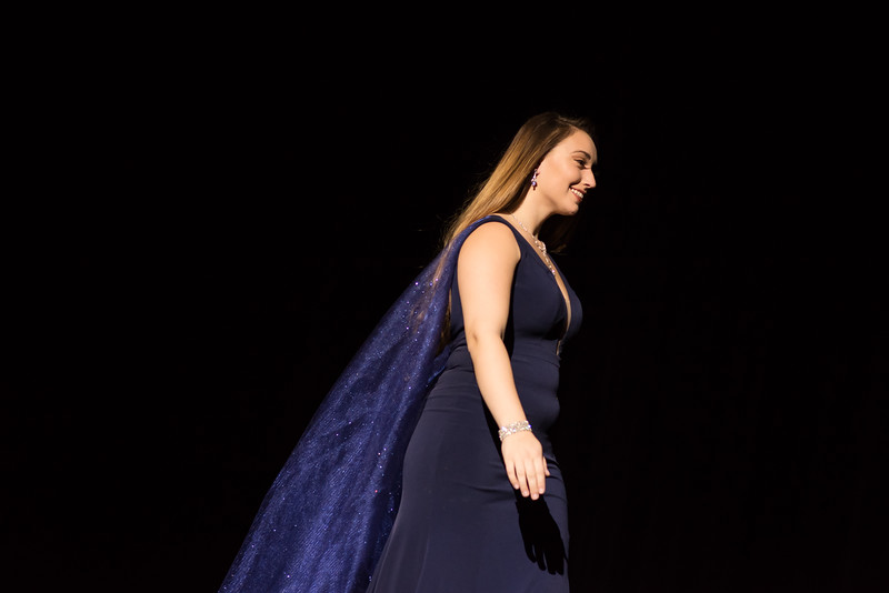 October 28, 2018 Miss Indiana State University DSC_1108.jpg