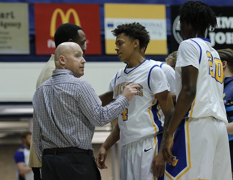 _MG_6751-Coach Davis & McClure talk to players.jpg