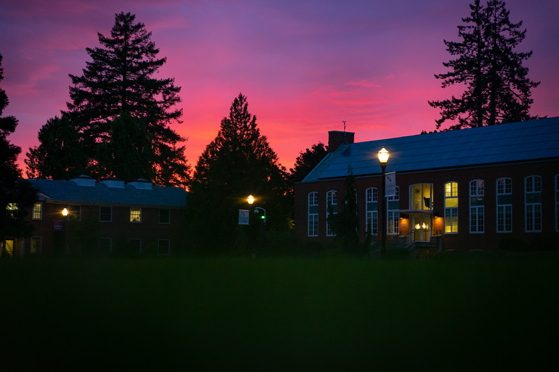 1905_21_sunset_on_campus-03957.jpg