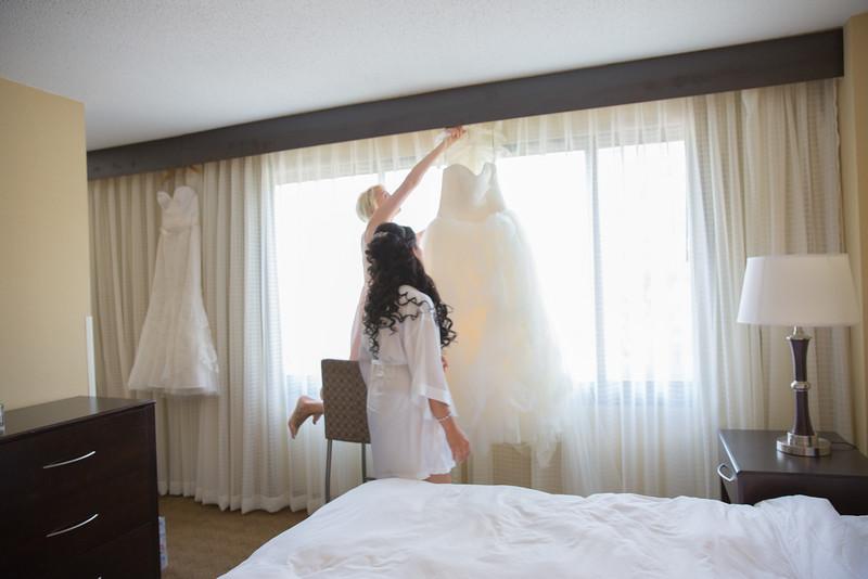 147_bride_ReadyToGoPRODUCTIONS.com_New York_New Jersey_Wedding_Photographer_J+P (137).jpg