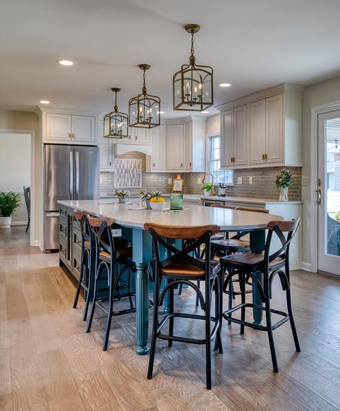 Higgins Kitchen 2020-14.jpg