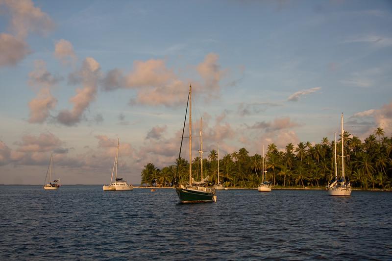 san-blas-islands_4855826576_o.jpg