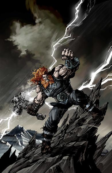 Image Thor 01 A4.jpg