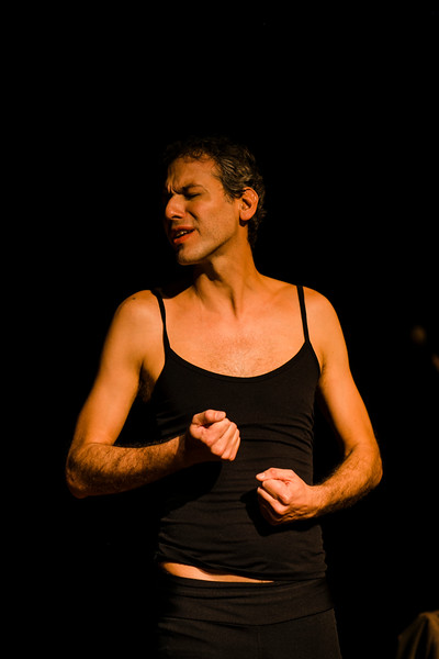 Allan Bravos - essenCIA Teatro - Reexistencia-983.jpg