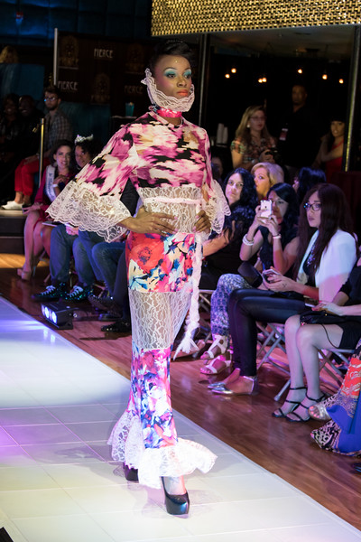 Edge Fashion Show OIFW 2016-43.jpg