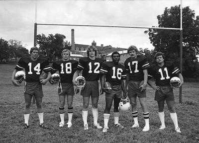 1979 BC football team~