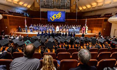 2014 Ro and Lena's Graduation