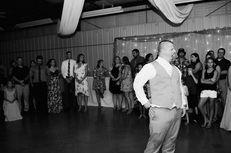 Wheeles Wedding  8.5.2017 02785.jpg