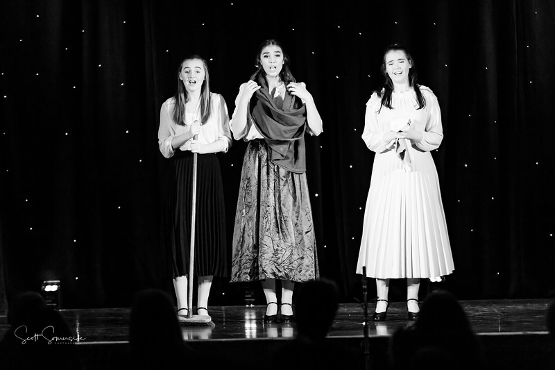 BnW_St_Annes_Musical_Productions_2019_635.jpg