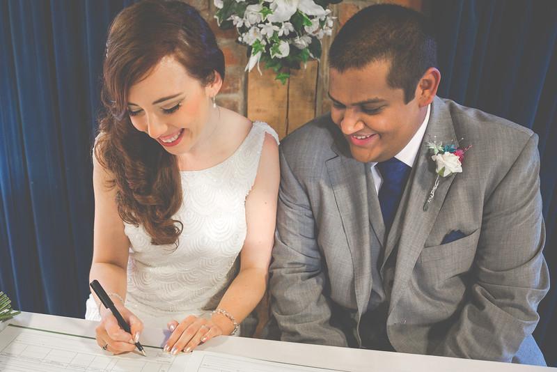 Miran and Yas Wedding-148.jpg