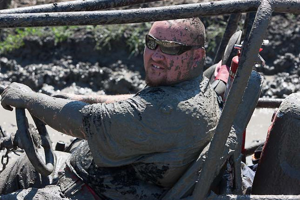 molina-jason-done-mud-pit-4.jpg