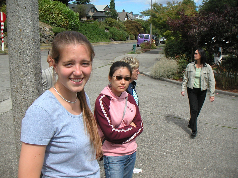 Clara and Amy.jpg