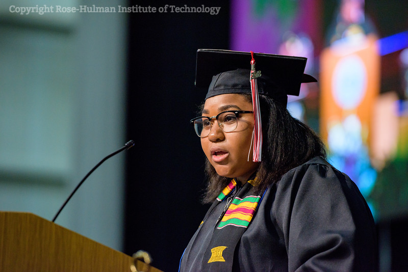 RHIT_Commencement_Day_2018-19614.jpg