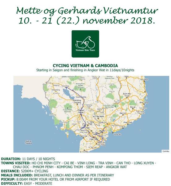 Vietnam Bike Tours 10 21 nov 2018 forside.jpg