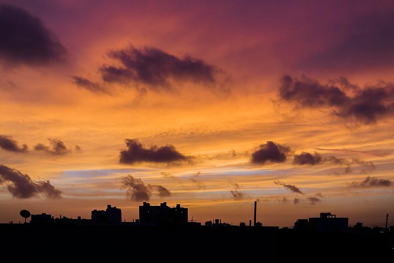 sunset-lima-1.jpg