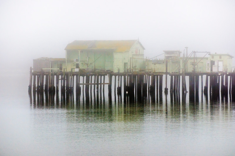 HMBay Foggy Pier.jpg