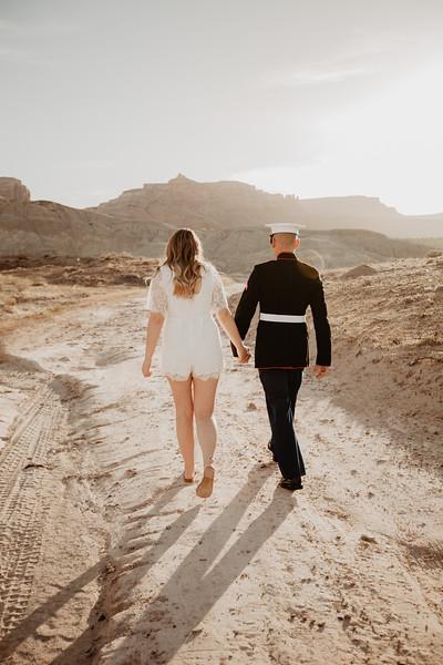 Carson and Skylar Couple Photos WEBS