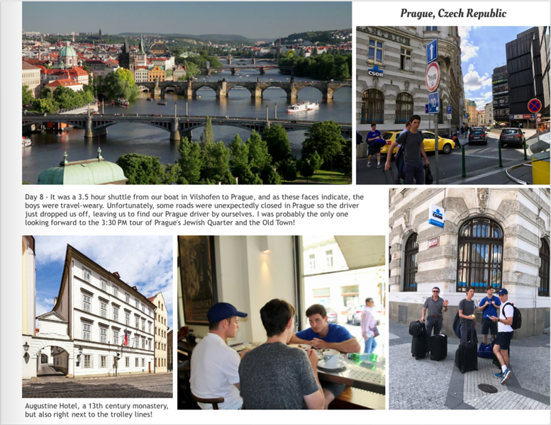 Danube page 54.png