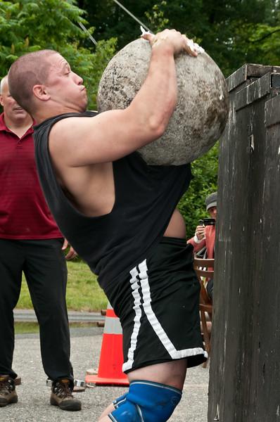 Fitness Revolution Strongman Challenge 2011_ERF4542.jpg