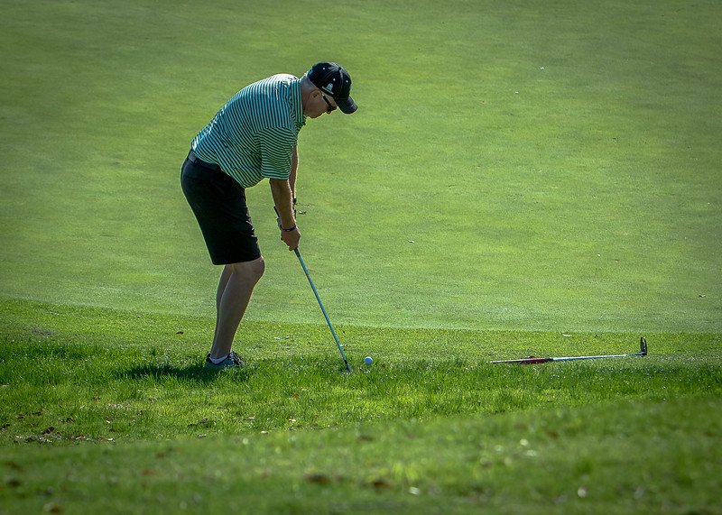 BOL Golf Classic-42.jpg