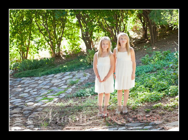 Heidi Wedding 018.jpg