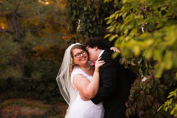 10.06 Kaitlyn and Jason