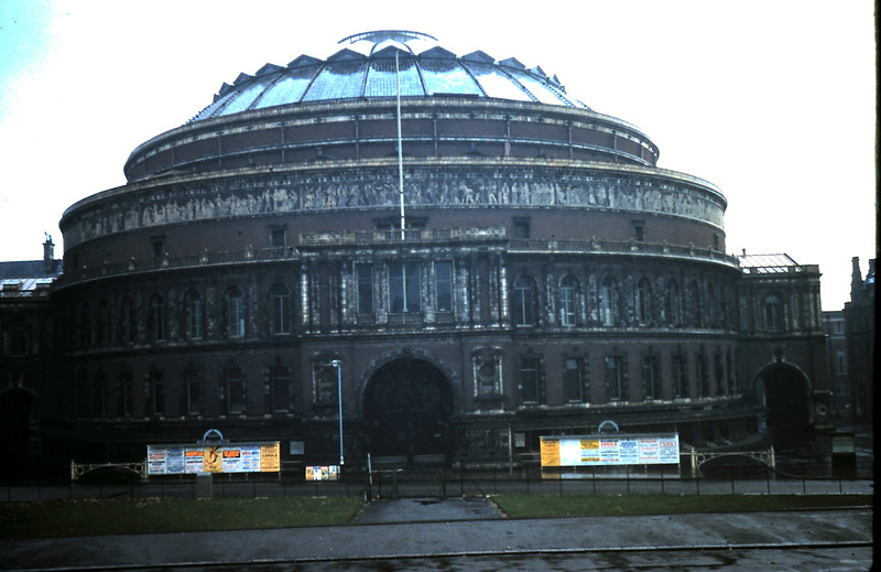 1959-11-29 (33) Royal Albert Hall, London.JPG